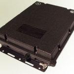 SGC SmarTuner Antenna Tuner